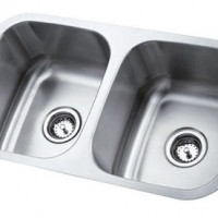 Finding A Discounted Sink For Our Kitchen Renovation
