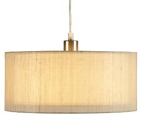 Light My Fire (A Pendant Light We LOVE)