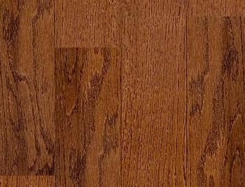 Choosing Mocha Oak Wood Floors From Lumber Liquidators