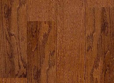 Get Cheap Hardwood Floors- Here's Our Experience With Lumber Liquidators
