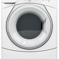 Buying Discount Appliances & Scoring a Free Dishwasher