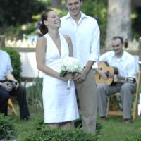 YHL Wedding Week