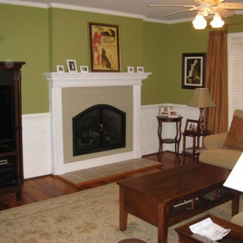 after-living-room-mantle-ma