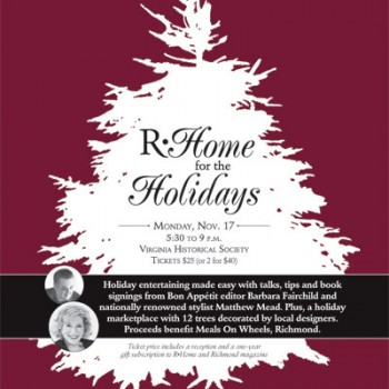 rhome_for_the_holidays2