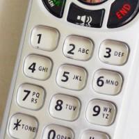 Lowering Your Bills In Three Phone Calls (We Saved $590!)