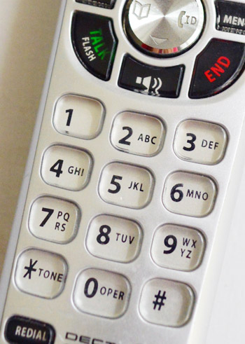 Lowering Your Bills In Three Phone Calls (We Saved $590!)