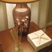 How To Make A Scented Diffuser With Skewers & Soap