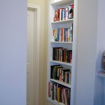 bookcase-after