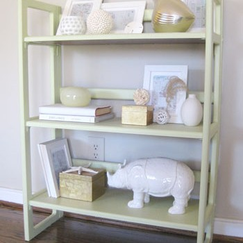 bookcase-painted-after-pict