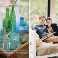 Our Latest Article In Do It Yourself Magazine