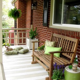 final-porch-bench-pillows-1