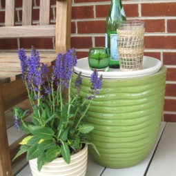 planter-turned-side-table-e