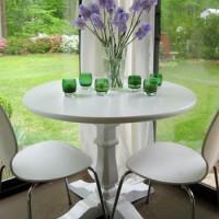 Budget Blooms: Backyard Beauties