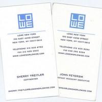 Wedding Week II: A Relationship Timeline