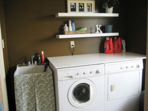 Reader Redesign: A Winning Paint Job