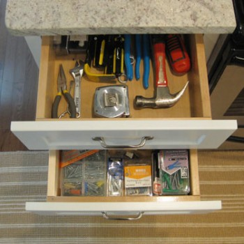 kitchen-drawers-for-tool-st