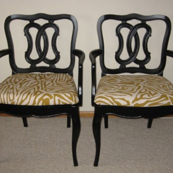zebra-chair-RR-after-1