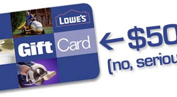 Lowes-500-Gift-Card