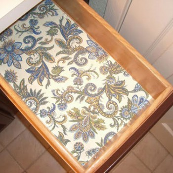RR-bathroom-after-shelf-liner