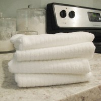 30+ Easy-To-Make All Natural & Eco Friendly Cleaners