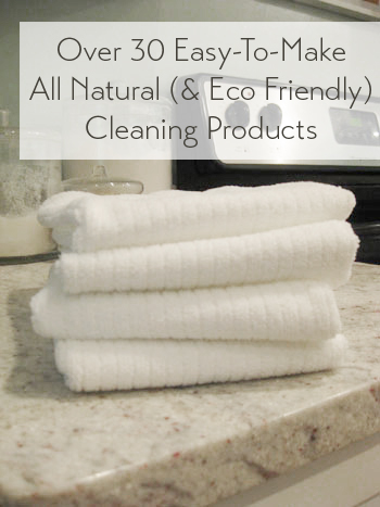 over-30-easy-to-make-cleaning-products-cleaners