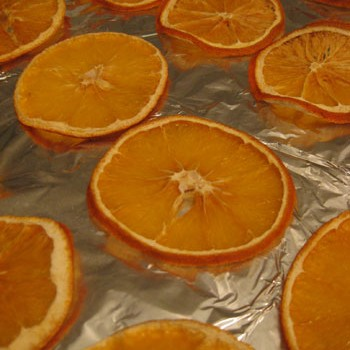 christmas-dried-oranges