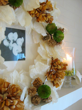 Holiday Roundup: 18 Christmas Decorating Ideas & Projects