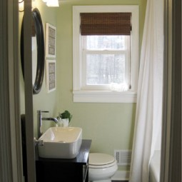 bathroom-makeover-after-sho
