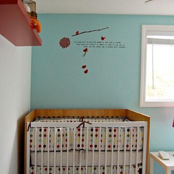 nursery-DD3
