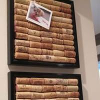 Reader Redesign: Pop The Cork