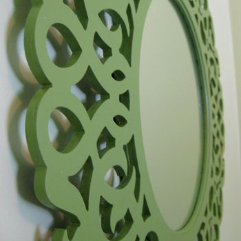 mirror-green-nursery-makeov