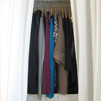 Closets-Sherry-After-Shirts