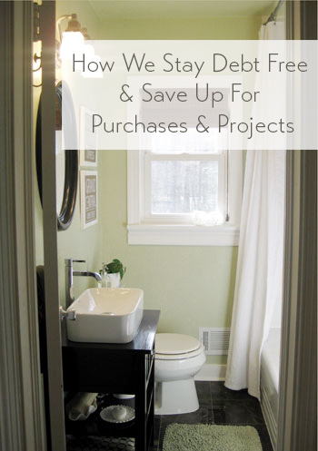 how-we-save-up-for-purchases-and-projects