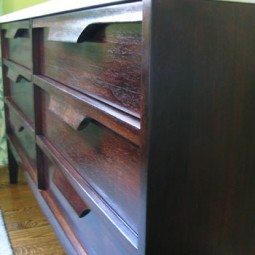 refinishing-dresser-after3