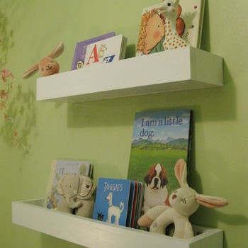shelves-close