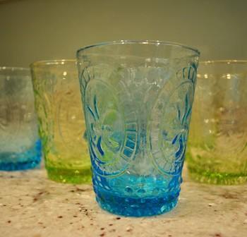 world-market-glasses-1
