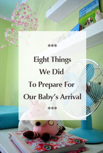 eight-things-we-did-before-baby-came