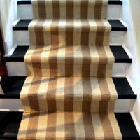 Reader Redesign: Stairway Heaven