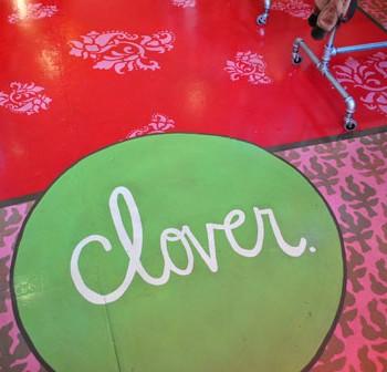 Sunny-Give-Clover-Floor