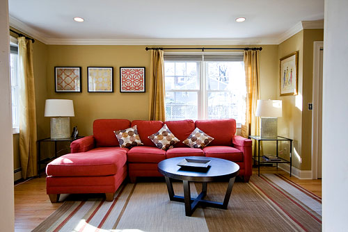 Our Take On 8 Controversial Decorating Issues