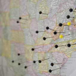 momentos-map-pins