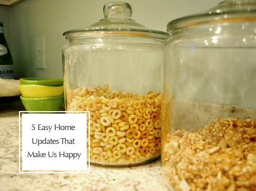 5-easy-home-updates-that-make-us-happy
