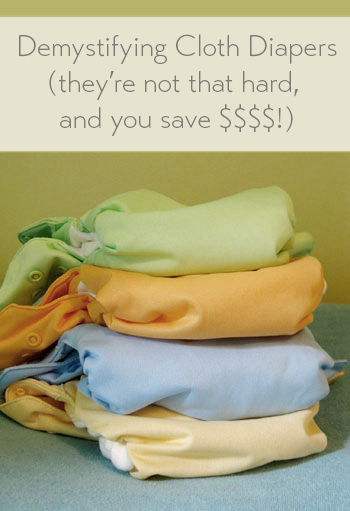 how-we-use-and-love-cloth-diapers