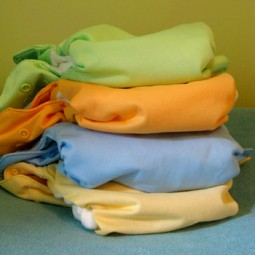 ready-cloth-diapers