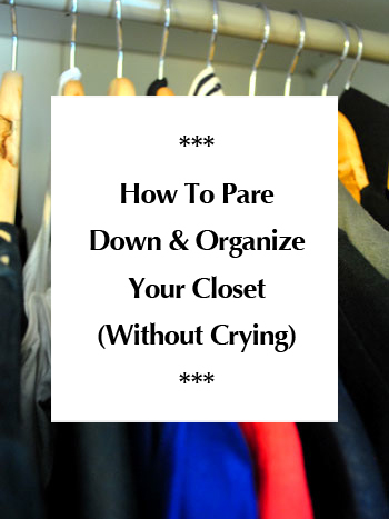 how-to-pare-down-and-organize-your-closet