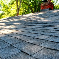 Lots Of Questions & Answers About Getting A New Roof