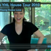 Video House Tour 2010