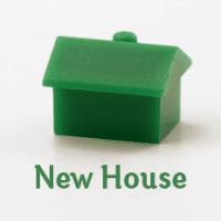 Mo Mortgage, Mo Problems