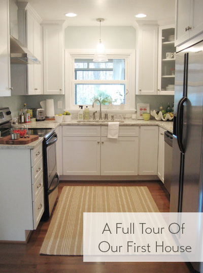 a-full-tour-of-our-first-house