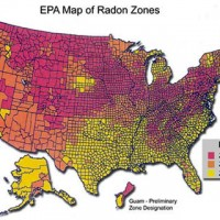 Learn From Our Mistake: Test For Radon When Buying A House!